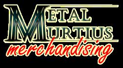 metalmurtius05