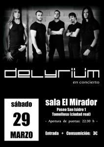 delyrium01