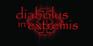 diabolusinexremis01