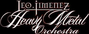 leojimenezyheavymetalorchestra01