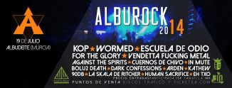 alburock02