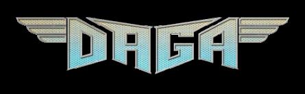 daga01