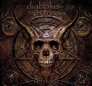 diabolusinextremis02