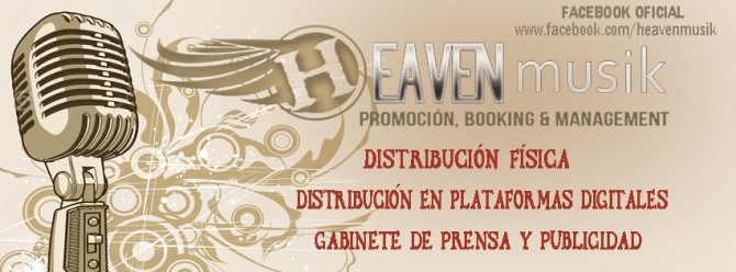 heavenmusik01
