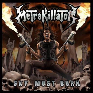 metrakillator01