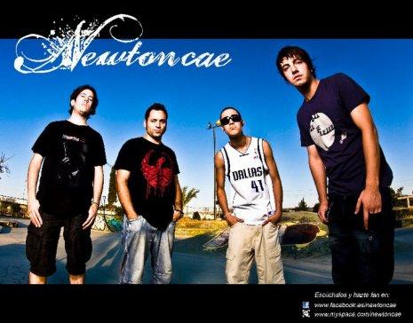 newtoncae02