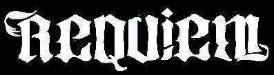 requiem01
