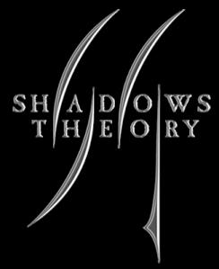 shadowstheory01