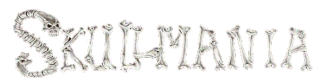 skullmania01