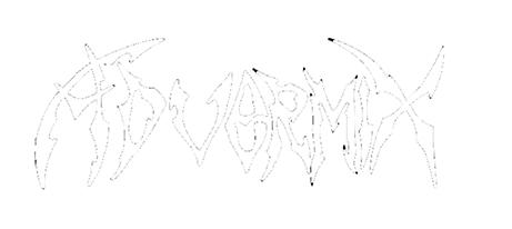 advermix01