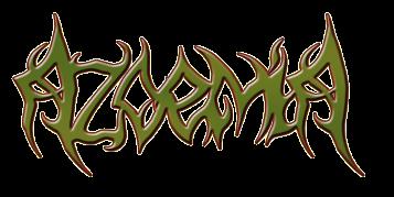 azoemia01
