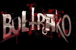 bultrako01