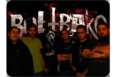 bultrako02