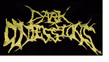 darkconfessions01