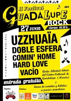 guadaluperock01