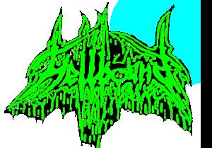 hellbound01