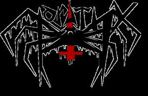 morathy01