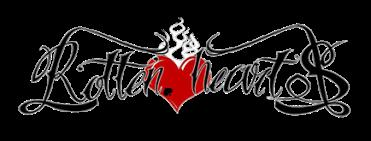 rottenhearts01