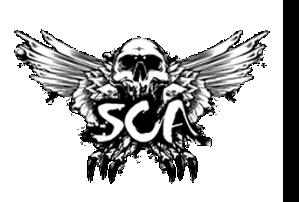 scarecrowavenue01