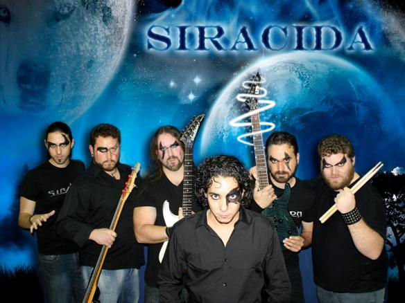 siracida02