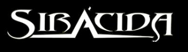 sirácida01
