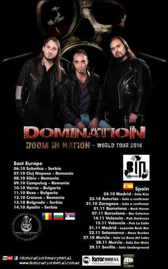 domination01
