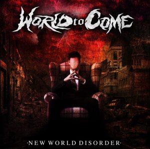 worldtocome01