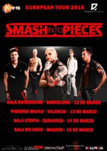 smashintopieces01