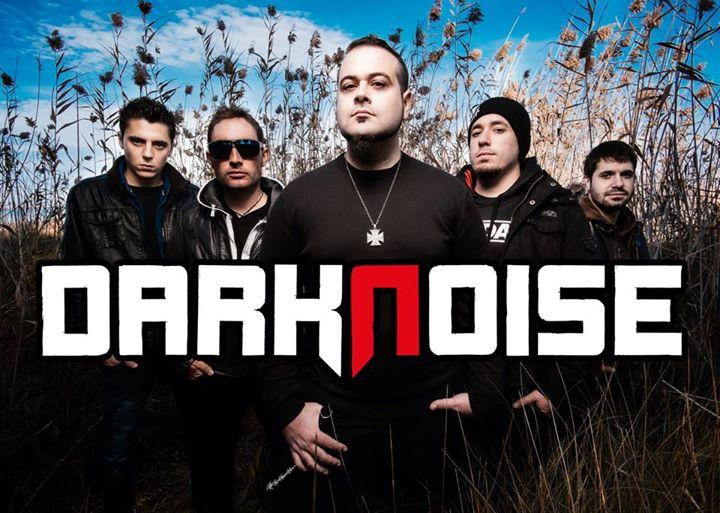 darknoise01