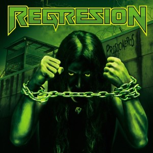 regresion01
