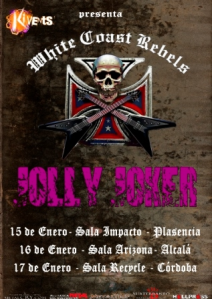 whitecoast+jollyjoker