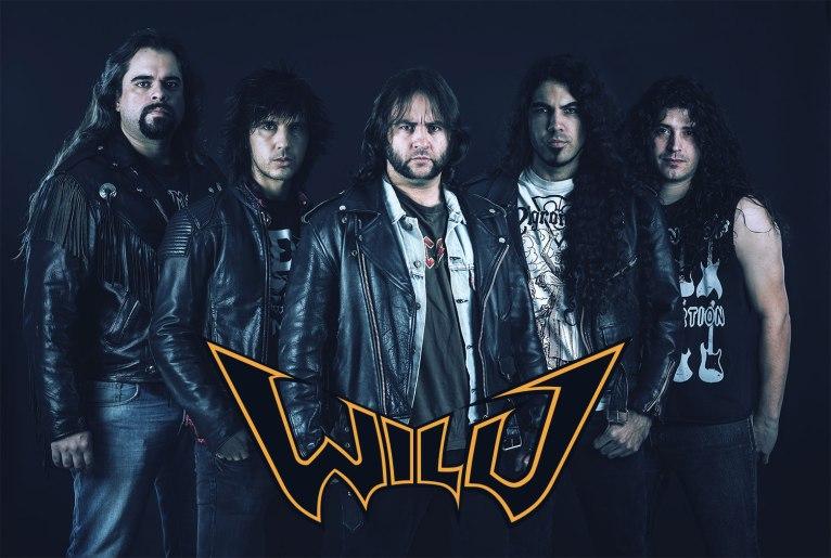 wild04