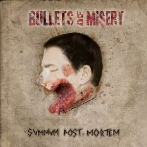 bulletsofmisery01