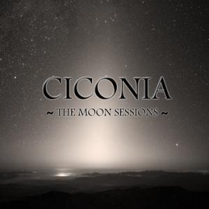 ciconia01