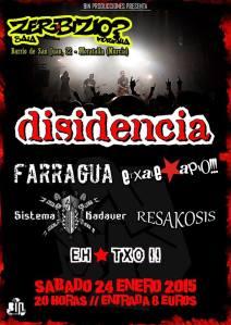 disidencia01
