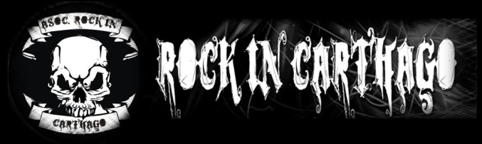 rockincarthago01