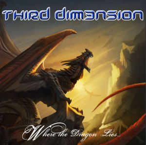 thirddim3mension01