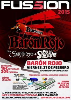 baronrojo01
