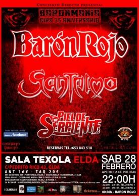 baronrojo02