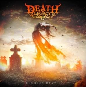 death&legacy01