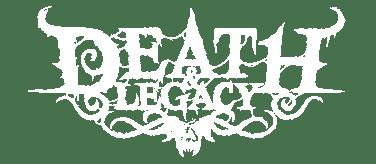 deathlegacy02