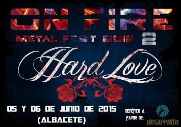 hardlove02