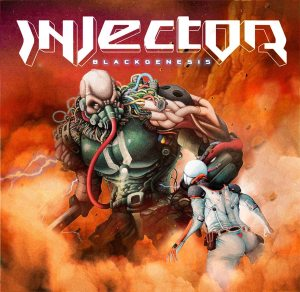 injector03