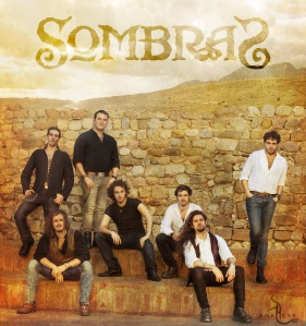 sombras01