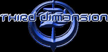 thirddim3nsion02