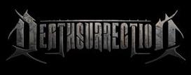 deathsurrection01