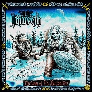 itnuveth02