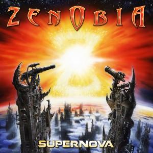 zenobia01