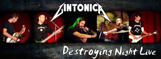 gintonica03