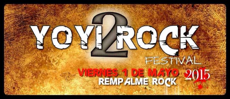 yoyirock03